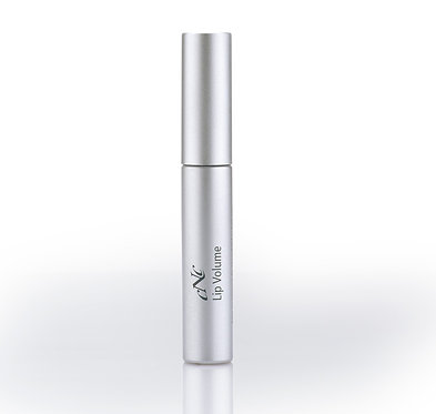 CNC Lip Volume 10ml