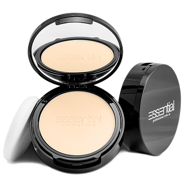 Essential Forever Matt Compact Foundation 9g