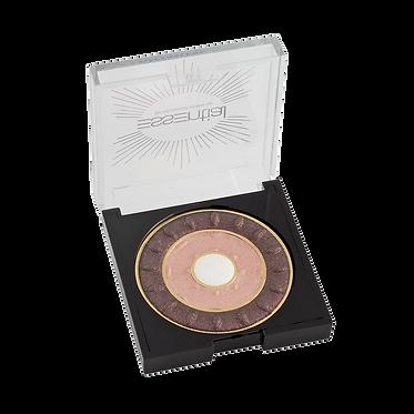 Essential Stone Talisman Eyeshadow 5g