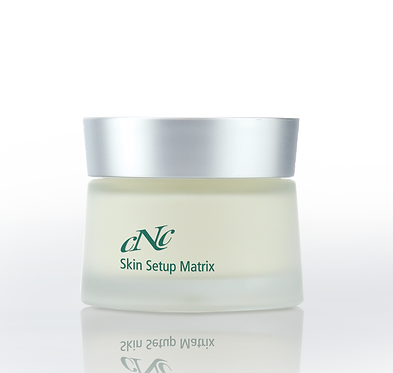 CNC Aesthetic Pharm Skin Setup Matrix Cream  50ml