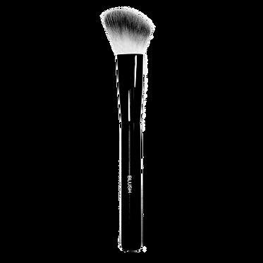 Essential Blush Brush