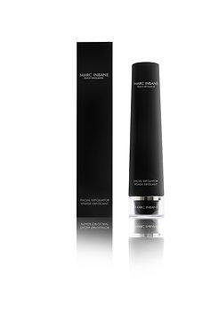 Marc Inbane Black Exfoliator Peeling 75ml