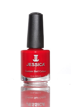 Custom Nail Colour Nagellacke (Red Colours)