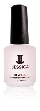 Reward – Basecoat für normale Nägel 14,8ml