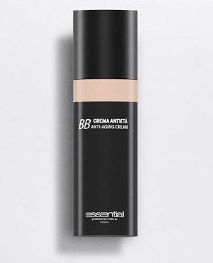 Essential Anti Aging BB Cream 30ml