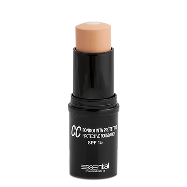 Essential Protective CC Foundation 15ml