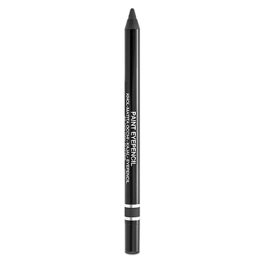 Essential Paint Eye Pencil 1,2g