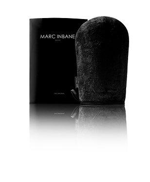 Marc Inbane Handschuh für Bräunungsspray