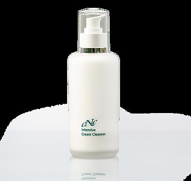 CNC Aesthetic Pharm Intensiv Cream Cleanser 200ml - Trockene Haut