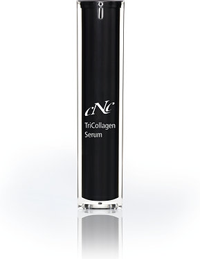 CNC Aesthetic World Tri Collagen Serum 50ml - Reife, müde Haut