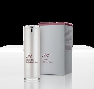 Couperose Reducing Cream 30ml - Couperose Haut