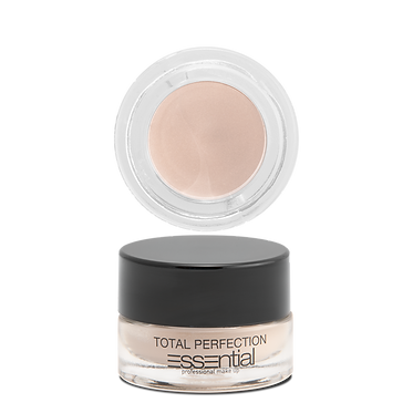 Essential Total Perfection (Eye Primer/Dark Spot Concealer) 5g