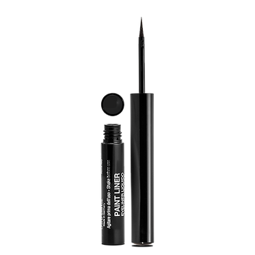Essential Paint Eyeliner 1,7ml