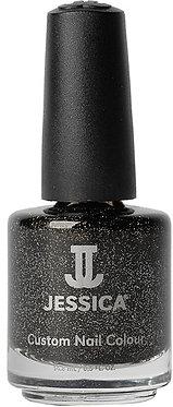Custom Nail Colour Nagellacke (Dark Colours)