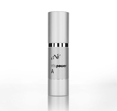 Vita Power A 30ml - Altersflecken, unreine Haut