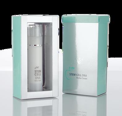 Face One Stem Cell DNA Herba Cream 50ml - trockene Haut