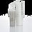 Thumbnail: CNC - Empfindliche, allergische Haut (jeden Alters)