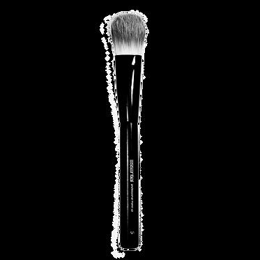 Essential Brush Foundation