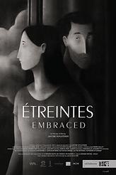 Etreintes_Poster_web_low_1000.png