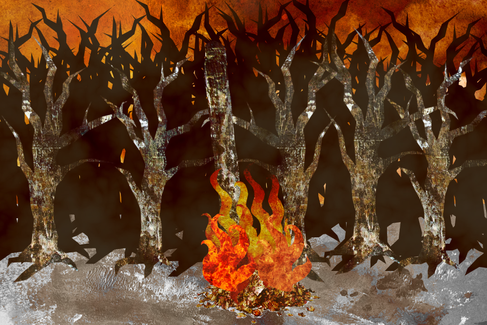 Burning_Background.png
