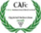 cafc_laurel_2018_1.png