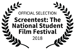 officialselection-screentestthenationals
