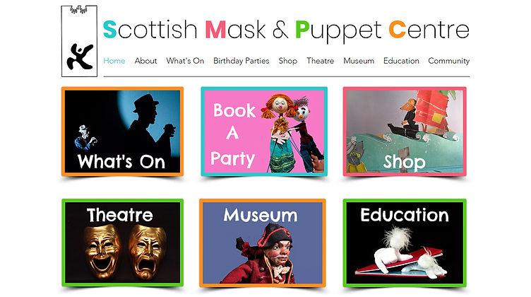 SMPC Website.jpg