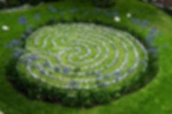 Normas-labyrinth.jpg