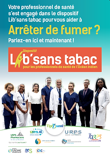 AFFICHE LIBSANSTABAC.png