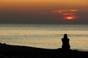 Understanding and Living Our Faith: Dealing with the Noise and Pace of Life
