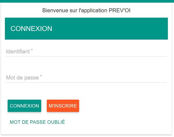 CONNEXION PREVOI.png