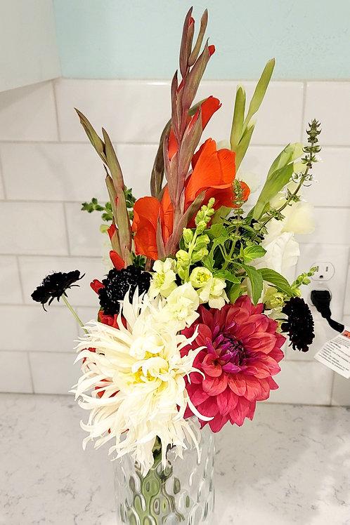 $25 Mix Bouquet