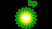 BP-Logo-700x394.png