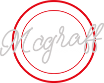 McGraff Logo Transparent Silver.png