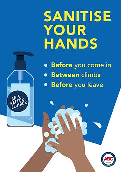 ABC COVID SAFETY POSTERS-1.jpg