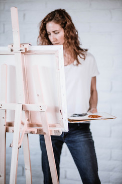 Paint-with-Me