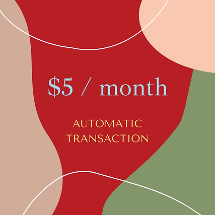 $5 _ month.png
