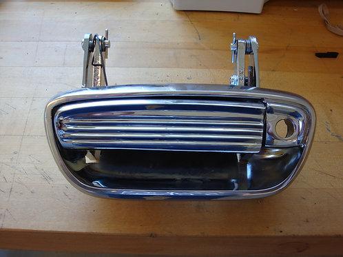 Door Handle Spring Kit for 1957-1959 Chrysler
