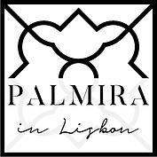 Logo Palmira.png