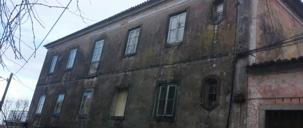 Edificio Sintra_old.jpg