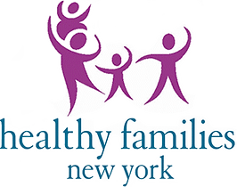 healthy Families logo.png