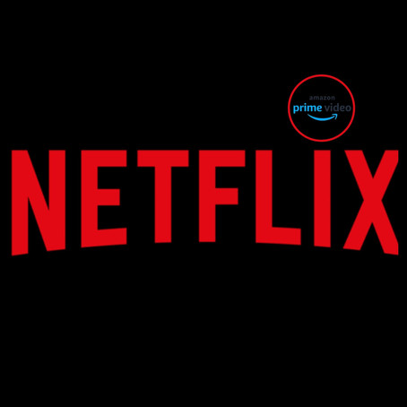 Amazon prime tips to do business in the Netflix way