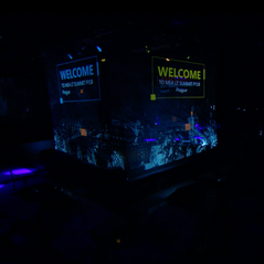 Microsoft MEA Summit