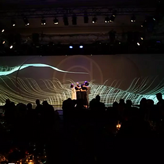 Doğuş Otomotiv 20th Anniversary Performance Highlights