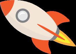 rocket-315deg.png