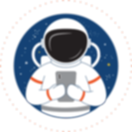astronaut-in-circle.png