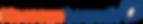 ML-logo_horizontal_fullcolor.png