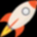 rocket-45deg.png