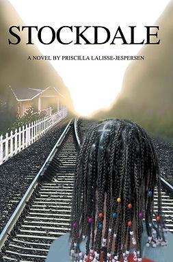 Stockdale book cover.jpeg