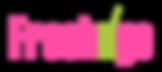 logo_freshngo_letras_print.png